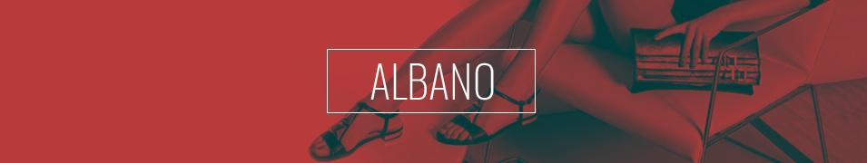Albano