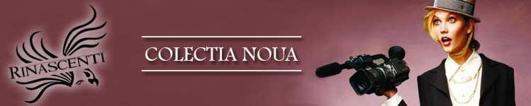 COLECTIA NOUA