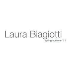 Laura Biagiotti ©2021