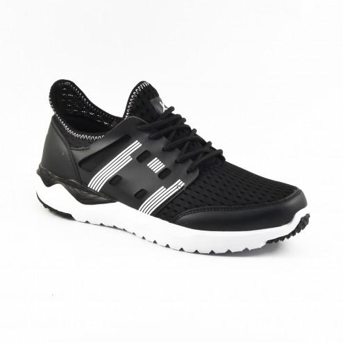 Pantofi barbati 3014