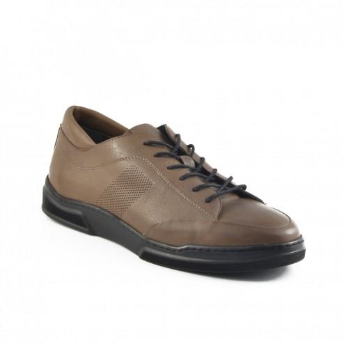Pantofi barbati 85