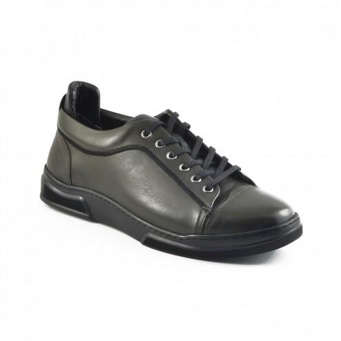 Pantofi barbati 86B