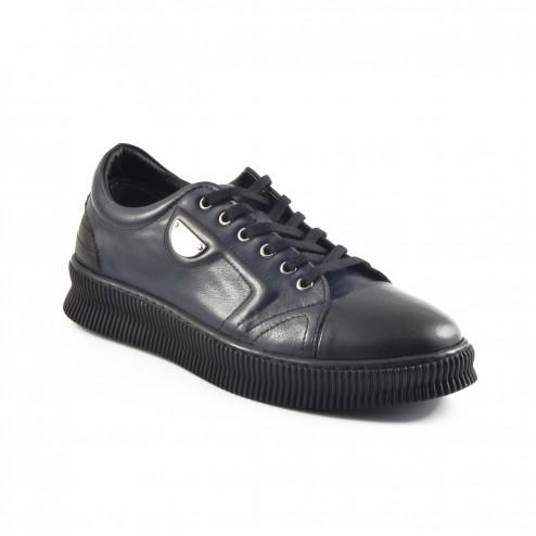 Pantofi barbati 1140B