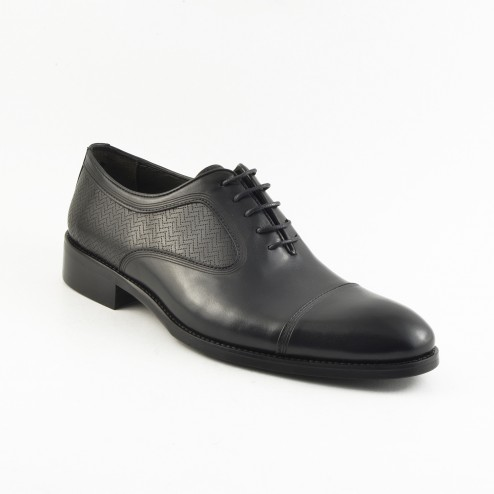 Pantofi barbati 13-A-0014