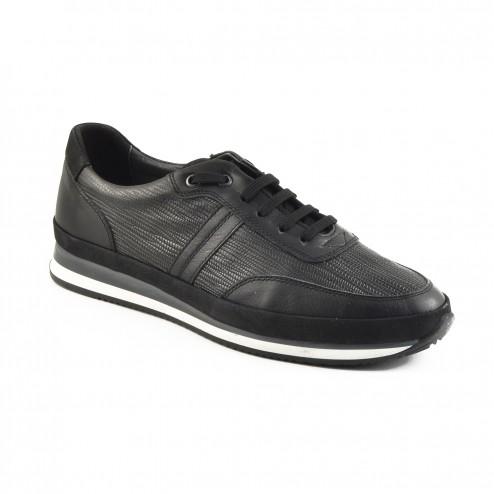 Pantofi barbati 30-2115