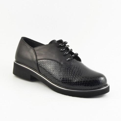 Pantofi dama 127901