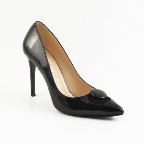 Pantofi dama 4032