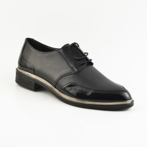 Pantofi dama 412