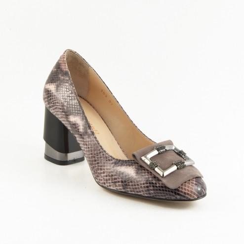 Pantofi dama 163