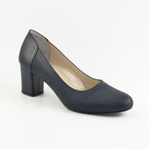 Pantofi dama 16-402