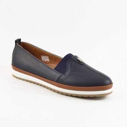Pantofi dama 104-701