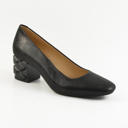 Pantofi dama 16-790