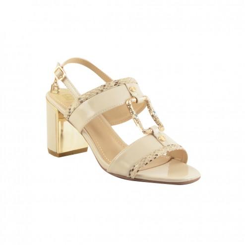 Sandale dama 6136