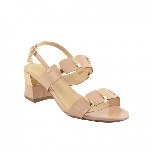 Sandale dama 6139