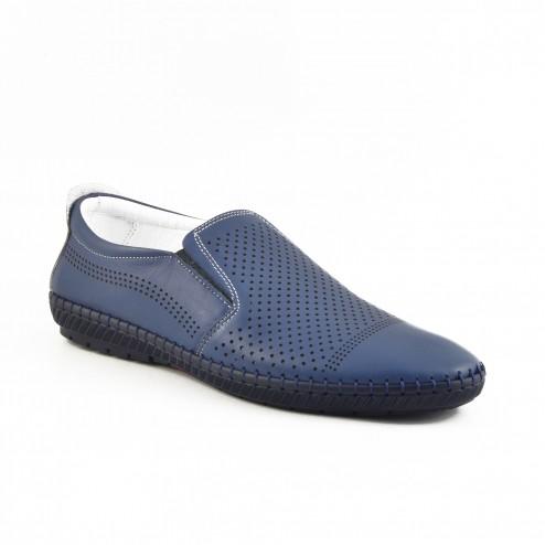 Pantofi barbati 23-Z211