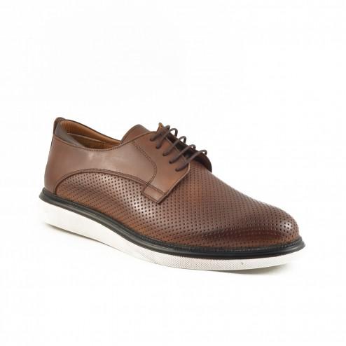 Pantofi barbati 33-456