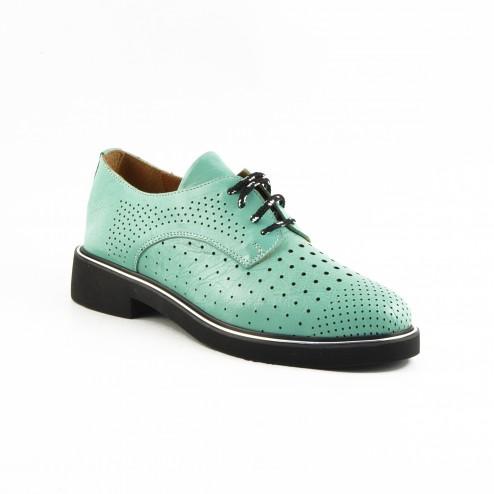 Pantofi dama 24-127906