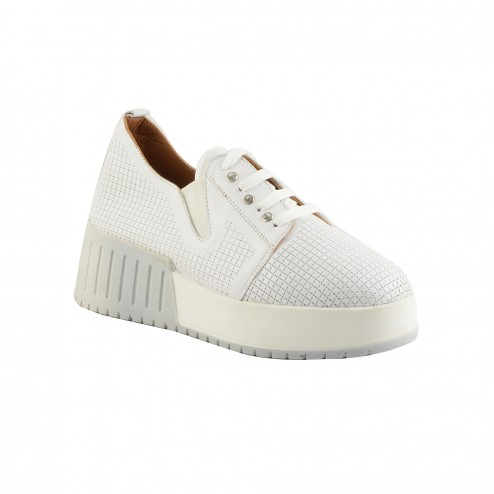 Pantofi dama 24-165601