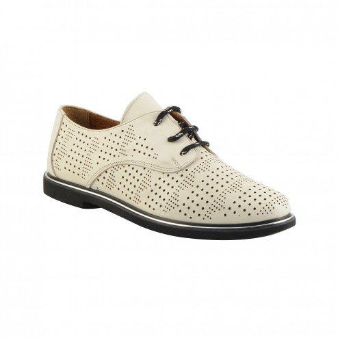 Pantofi dama 24-342011