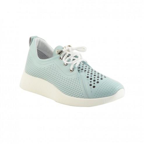 Pantofi dama 75-121