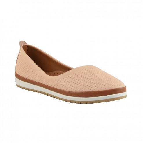 Pantofi dama 104-501