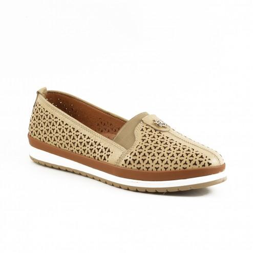 Pantofi dama 104-702