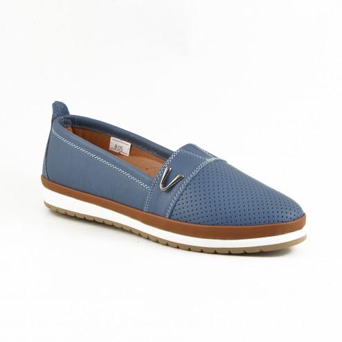 Pantofi dama 104-805