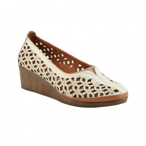 Pantofi dama 85-18