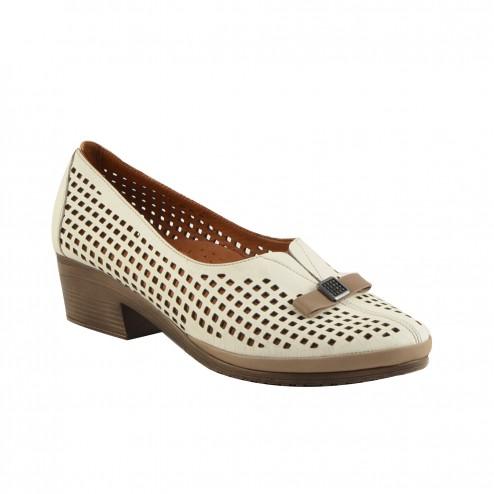 Pantofi dama 85-05