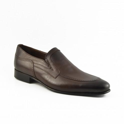 Pantofi barbati 11007