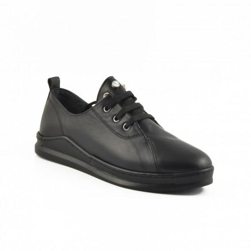 Pantofi dama 05NOU