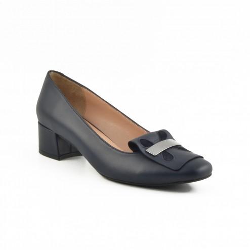 Pantofi dama 64