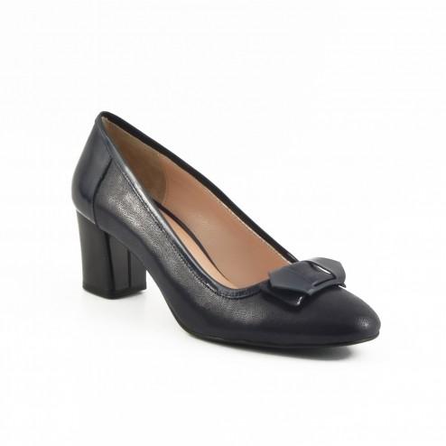 Pantofi dama 82
