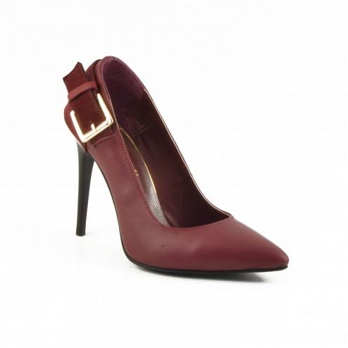 Pantofi dama 177