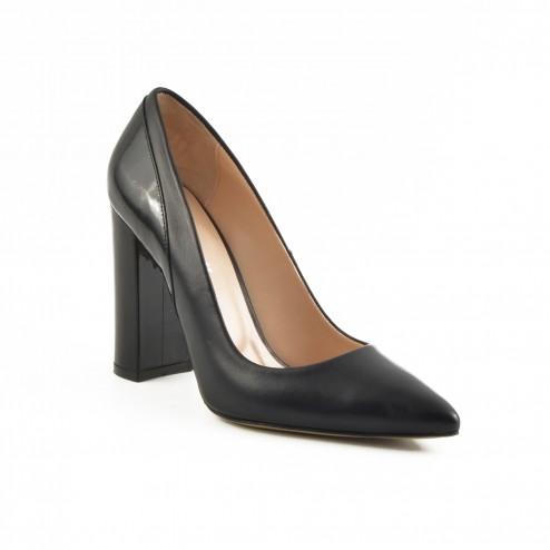 Pantofi dama 1012