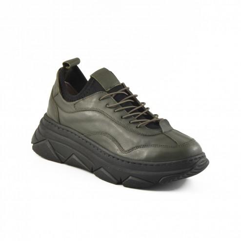 Pantofi dama 3111