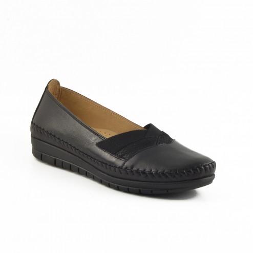 Pantofi dama 3816