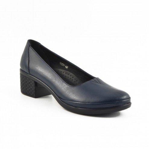 Pantofi dama 9231