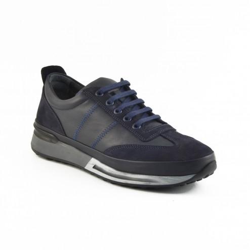 Pantofi barbati 241