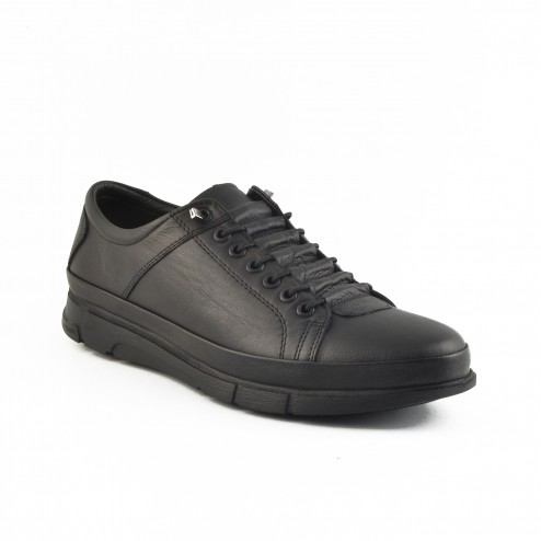 Pantofi barbati 252
