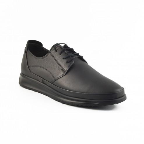 Pantofi barbati 350B