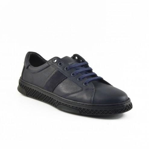 Pantofi barbati 371