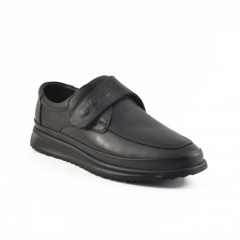 Pantofi barbati 372