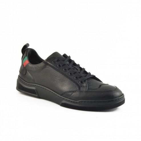 Pantofi barbati 1137