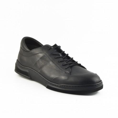 Pantofi barbati 2112