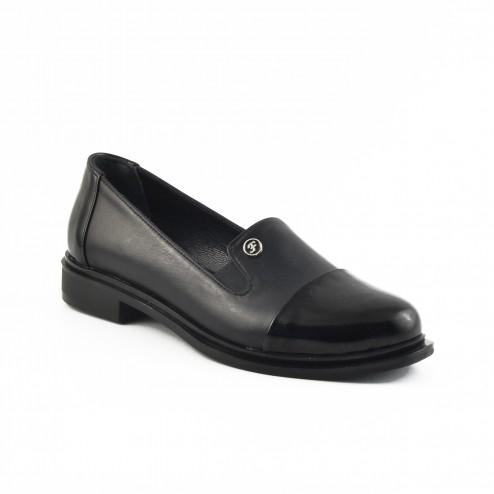 Pantofi dama 81