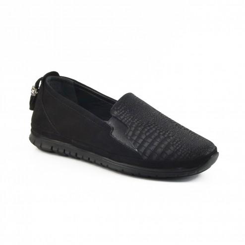 Pantofi dama 410