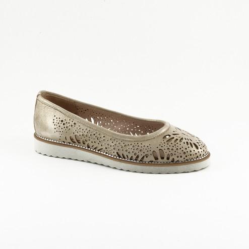 Pantofi dama 332108