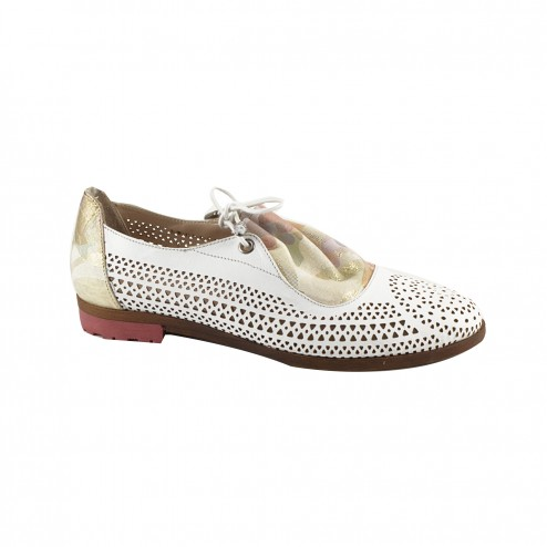 Pantofi dama 417504