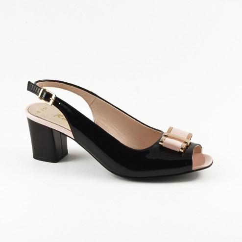 Sandale dama 414